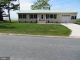 9832 Crowell Road - Photo 1