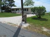 9832 Crowell Road - Photo 11