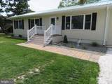 9832 Crowell Road - Photo 12