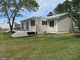 9832 Crowell Road - Photo 13