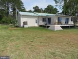 9832 Crowell Road - Photo 15