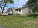 9832 Crowell Road - Photo 4