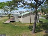 9832 Crowell Road - Photo 5