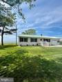 9832 Crowell Road - Photo 9