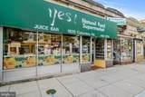 2100 19TH Street - Photo 28