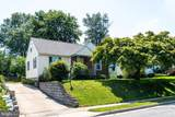4211 Thorncliff Road - Photo 1