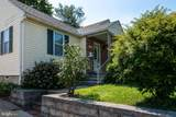 4211 Thorncliff Road - Photo 2