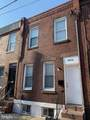 2816 Cantrell Street - Photo 1