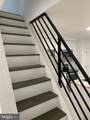 2816 Cantrell Street - Photo 10