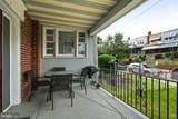 5754 Dunlap Street - Photo 2