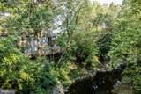 100 & 102 Creek Side Lane - Photo 2