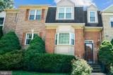 5616 Hogenhill Terrace - Photo 1