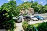 5616 Hogenhill Terrace - Photo 26