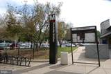 5616 Hogenhill Terrace - Photo 27