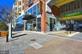 5616 Hogenhill Terrace - Photo 32
