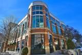 5616 Hogenhill Terrace - Photo 33