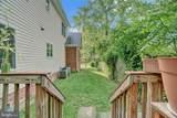7410 Carol Lane - Photo 47