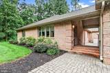 740 Witmer Road - Photo 46