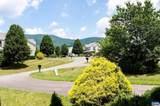 1775 Lanetown Way Way - Photo 8