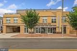 1800 Mount Vernon Avenue - Photo 31