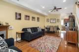 1025 Randolph Street - Photo 6