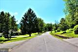 11206 Poorbaugh Avenue - Photo 2