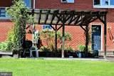 11206 Poorbaugh Avenue - Photo 32