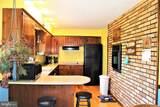 11206 Poorbaugh Avenue - Photo 43
