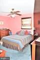 11206 Poorbaugh Avenue - Photo 46