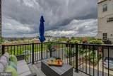42890 Sandy Quail Terrace - Photo 2