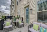 42890 Sandy Quail Terrace - Photo 6