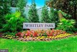 9713 Whitley Park Place - Photo 31