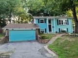 14404 Birchdale Avenue - Photo 1