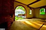 13310 Keystone Drive - Photo 26