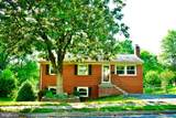 13310 Keystone Drive - Photo 31