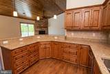63 College Heights Court - Photo 14