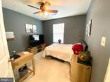 2632 Streamview Drive - Photo 19