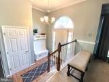 2632 Streamview Drive - Photo 2