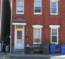 352 Apple Street - Photo 1