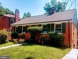 3158 Westover Drive - Photo 1