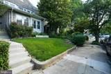 6409 Lebanon Avenue - Photo 3