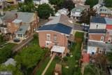 117 College Street - Photo 60