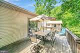 110 Appleview Court - Photo 45