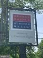 10910 Belmont Boulevard - Photo 83