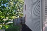 6528 Morning Glen Court - Photo 19