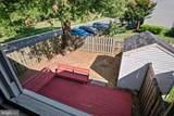 6528 Morning Glen Court - Photo 21