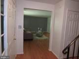 13107 Burleigh Street - Photo 11