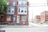 1118 Turner Street - Photo 1