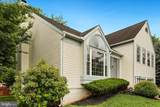 13709 Southernwood Court - Photo 26