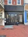 134-136 Broadway - Photo 1